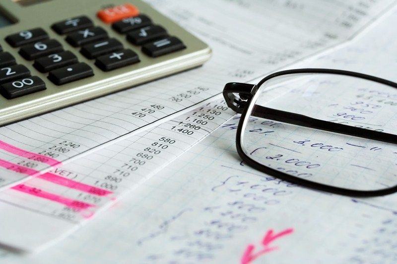 Minimum hours for Tax Credits