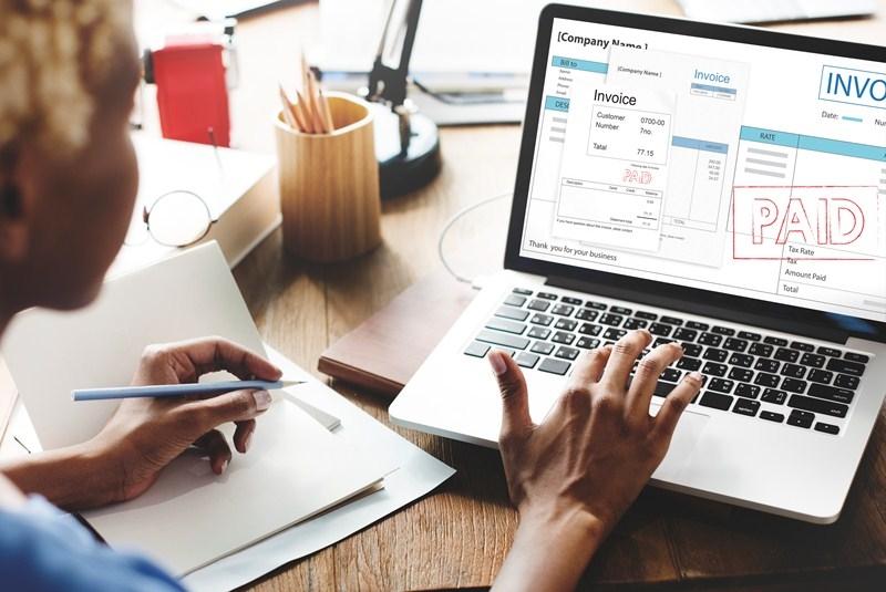 HMRC's tax app