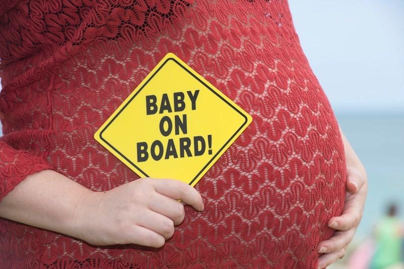 Coronavirus new family-related statutory payments regulations