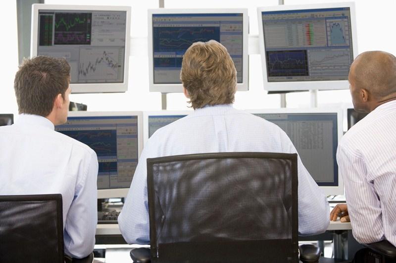 Trade credit insurance guarantee