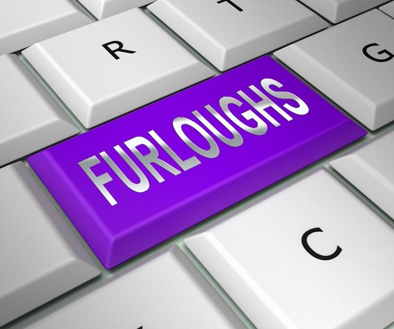 Furlough Scheme maximum claims