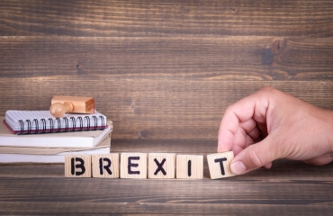 No extension to Brexit Withdrawal Agreement.jpg